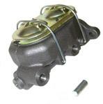 1964-1991 Master cylinder
