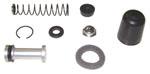 1963-1966 Master cylinder repair kit