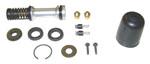 1967-1970 Master cylinder repair kit