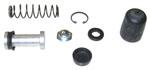 1960-1964 Master cylinder repair kit