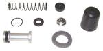 1964-1966 Master cylinder repair kit