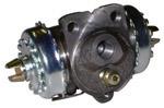 1936-1950 Wheel cylinder