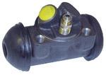 1958-1959 Wheel cylinder