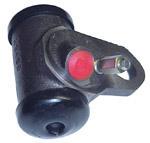 1964-1970 Wheel cylinder