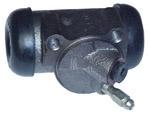 1969-1970 Wheel cylinder