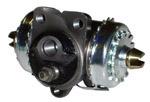 1936-1952 Wheel cylinder