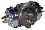 1936-1945 Wheel cylinder