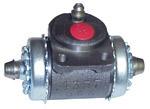 1946-1952 Wheel cylinder