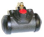 1953-1957 Wheel cylinder