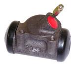 1960-1970 Wheel cylinder