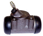1960-1964 (Early 1964) Wheel cylinder