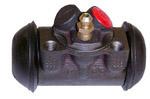 1965-1970 Wheel cylinder