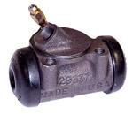 1971-1972 Wheel cylinder