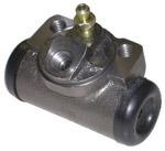 1974-1988 Wheel cylinder