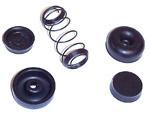 1960-1970 Wheel cylinder repair kit