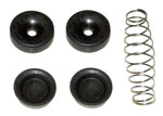 1985-1987 Wheel cylinder repair kit