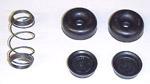 1953-1959 Wheel cylinder repair kit