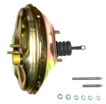 1967-1972 Power brake booster