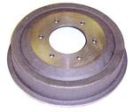 1936-1950 Brake drum