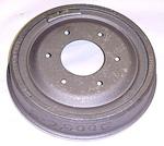 1951-1978 Brake drum