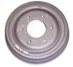 1951-1966 Brake drum