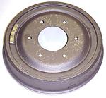 1967-1970 Brake drum