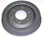 1951-1970 Brake drum