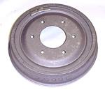1969-1970 Brake drum