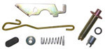 1964-1972 Brake self-adjusting kit