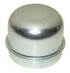 1970 Grease cap