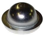 1973-1987 Grease cap