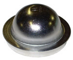 1973-1991 Grease cap