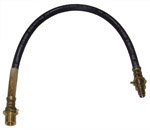 1968-1970 Brake hose