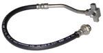 1981-1991 Brake hose