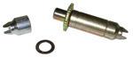 1965-1972 Brake adjusting screw assembly