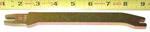 1951-1959 Strut (spreader bar) for the rear brake shoes