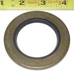 1936-1959 Wheel seal