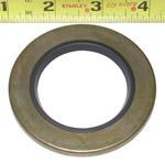 1942 Wheel seal