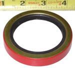 1963-1991 Wheel seal