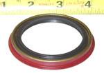 1971-1986 Wheel seal