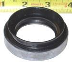 1963-1964 Wheel seal