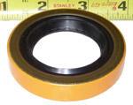 1965-1991 Wheel seal