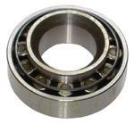 1953-1959 Wheel roller bearing