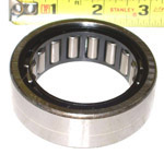 1933-1962 Wheel ball bearing