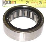 1940-1945 Wheel ball bearing