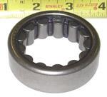 1963-1987 Wheel roller bearing