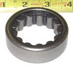1963-1991 Wheel roller bearing