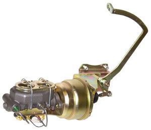 1947-1955 Power brake booster kit