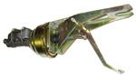 1947-1953 Power brake booster kit