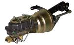 1955-1959 Power brake booster kit